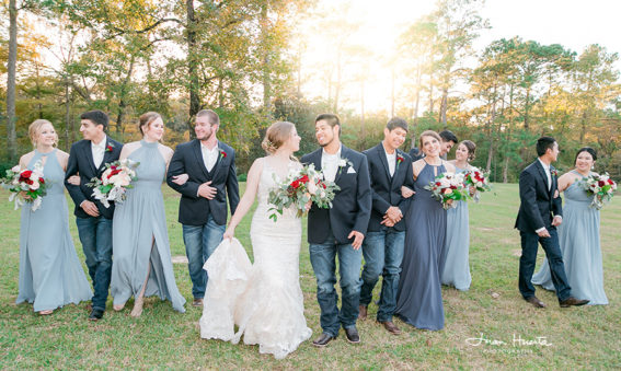 houston-wedding-photographer-under-$2000-juan-huerta-photography
