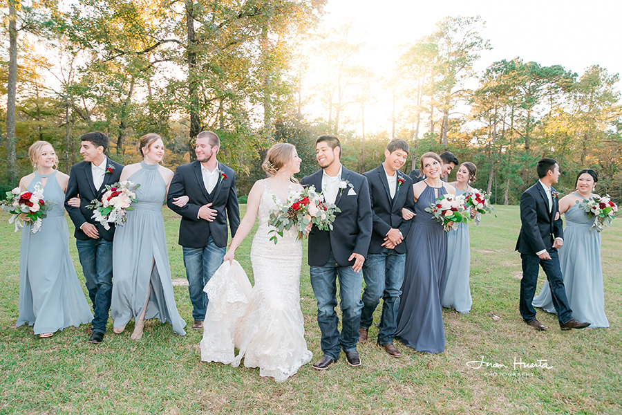 houston-wedding-photographer-under-2000-juan-huerta-photography