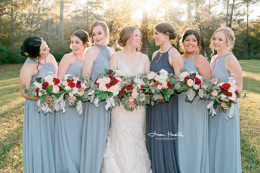 houston-wedding-photographer-under-2000-juan-huerta-photography