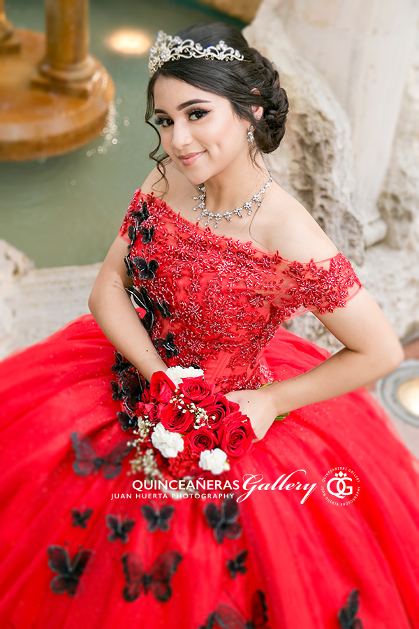 fotografia-video-dj-luces-photo-booth-houston-quinceaneras-gallery-juan-huerta-photography
