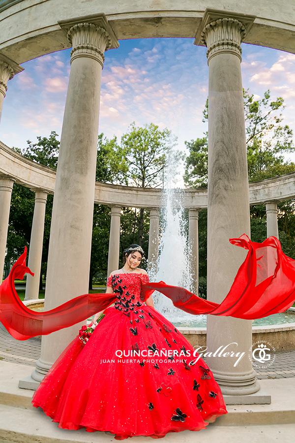 paquetes-completos-fotografia-video-houston-quinceaneras-gallery-juan-huerta-photography