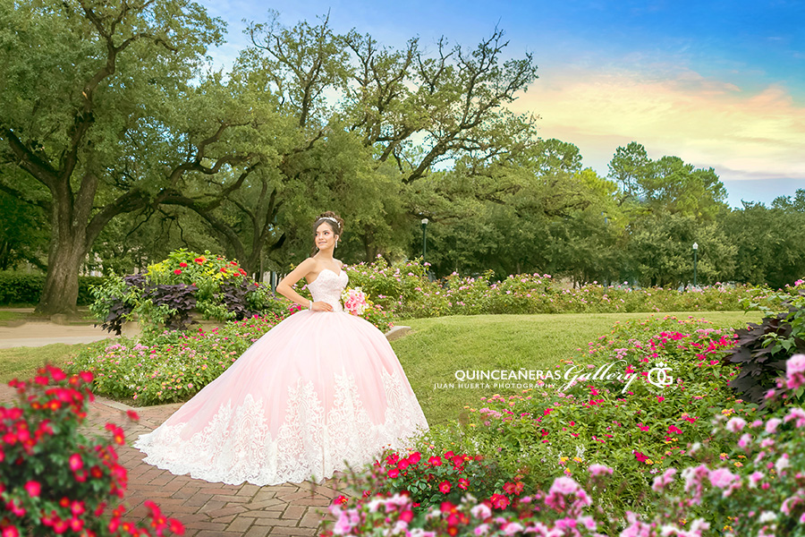 fotografo-houston-tx-quinceaneras-gallery-juan-huerta-photography-fotografia-video