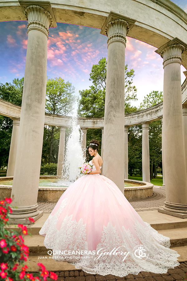 paquetes-completos-fotografia-video-houston-quinceaneras-gallery-juan-huerta-photography