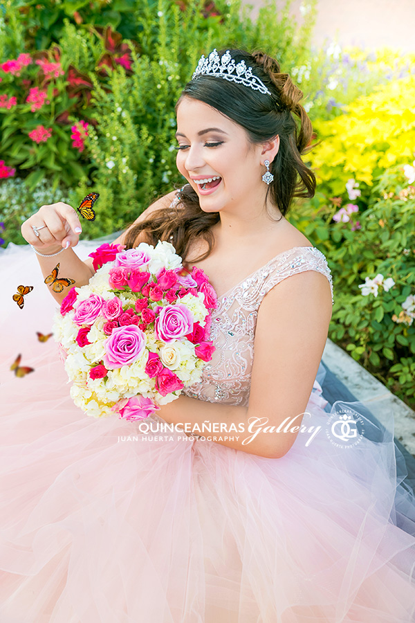paquetes-completos-fotografia-video-houston-quinceneras-gallery-juan-huerta-photography