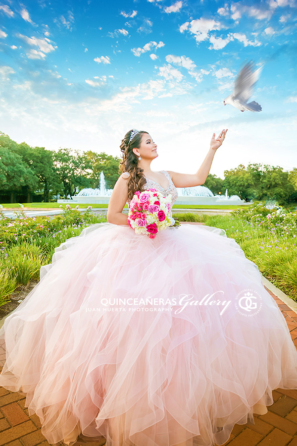 fotografo-fotografia-video-mas-bellas-houston-quinceaneras-gallery-juan-huerta-photography