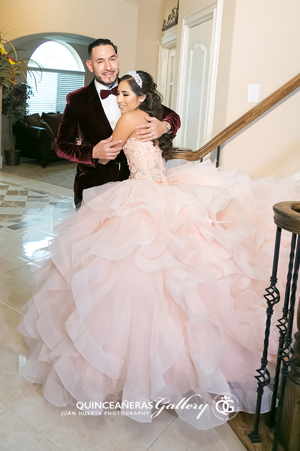 beautiful-houston-tx-quinceaneras-gallery-photography-video-juan-huerta-photography