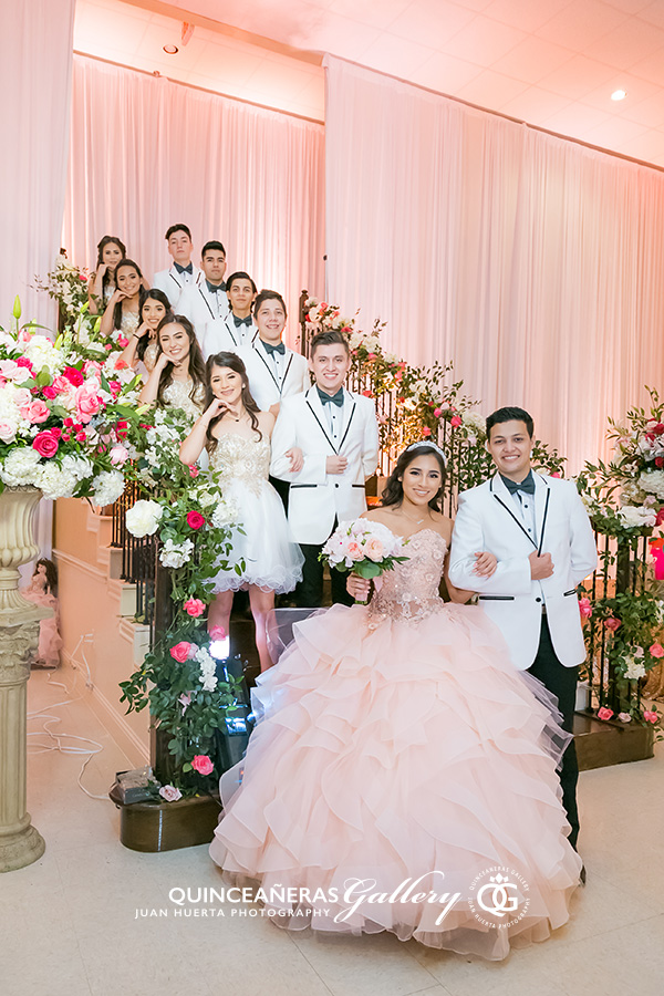 fotografia-video-houston-tx-quinceaneras-gallery-juan-huerta-photography