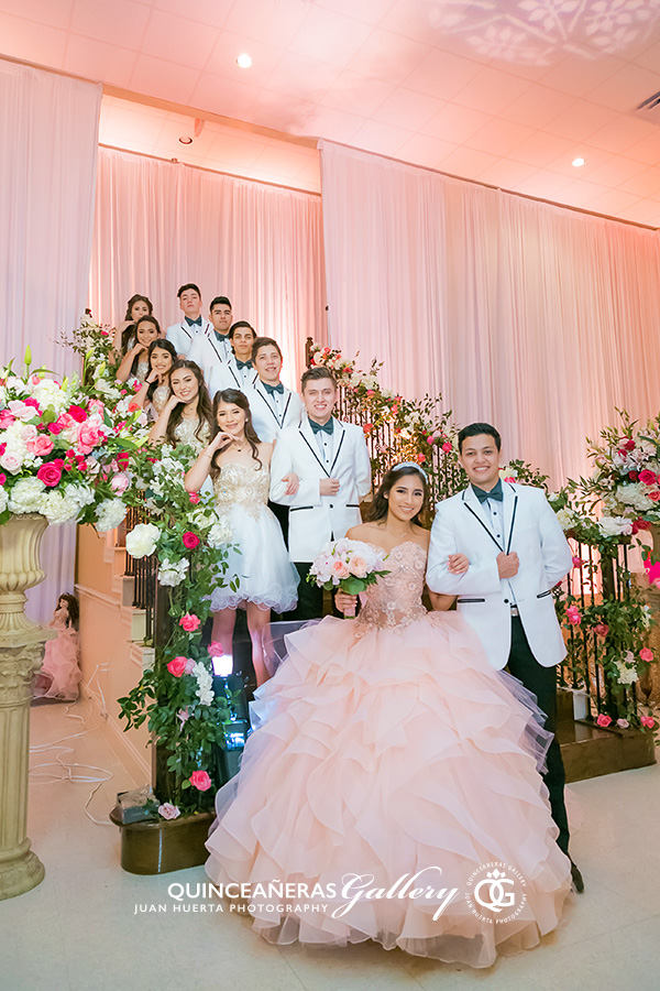 paquetes-completos-foto-video-houston-tx-quinceaneras-gallery-juan-huerta-photography