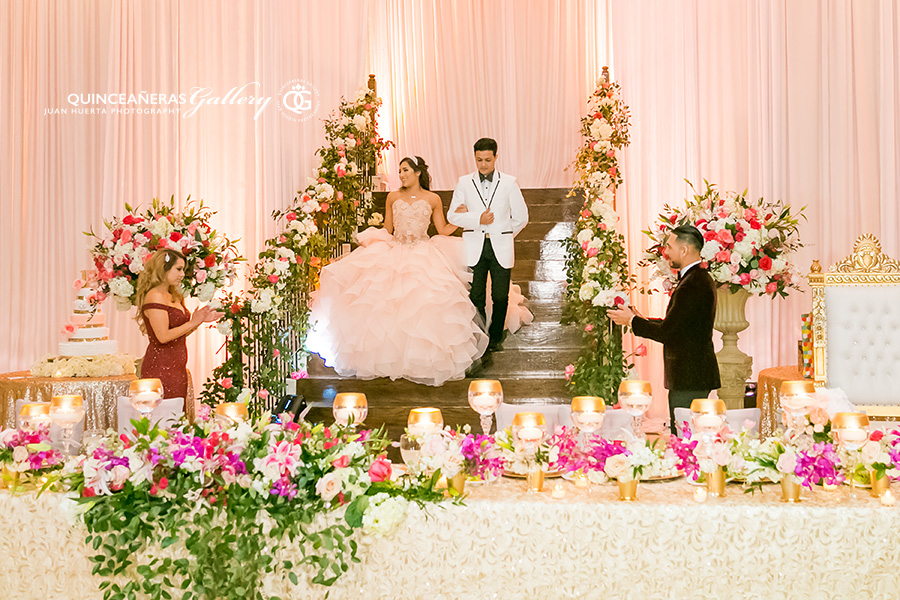 paquetes-completos-fotografia-video-houston-tx-quinceaneras-gallery-juan-huerta-photography-prices-packages