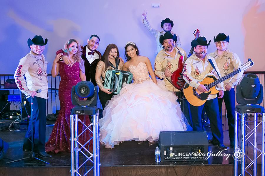 grupo-control-reyes-cumbia-houston-tx-quinceaneras-gallery-juan-huerta-photography
