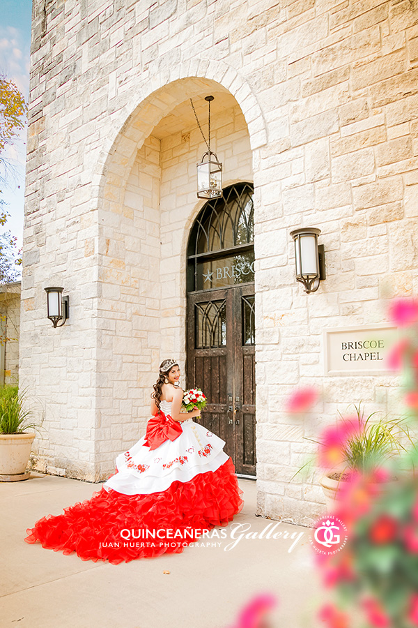 charro-theme-tema-houston-quinceaneras-rancheras-gallery-paquetes-foto-video-juan-huerta-photography