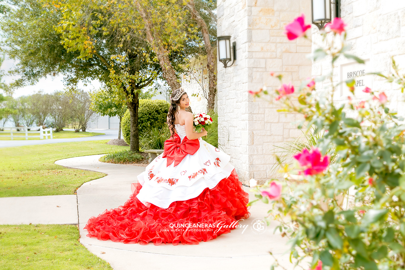 bbaf850278f charro-theme-tema-houston-quinceaneras-rancheras-gallery-paquetes-