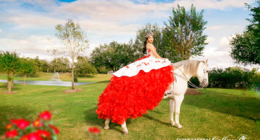 charro-theme-houston-quinceaneras-gallery-juan-huerta-photography-video