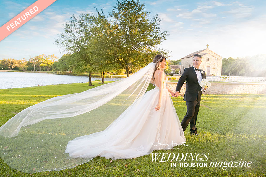 affordable-houston-wedding-photographer-under-$2000-juan-huerta-photography-77084
