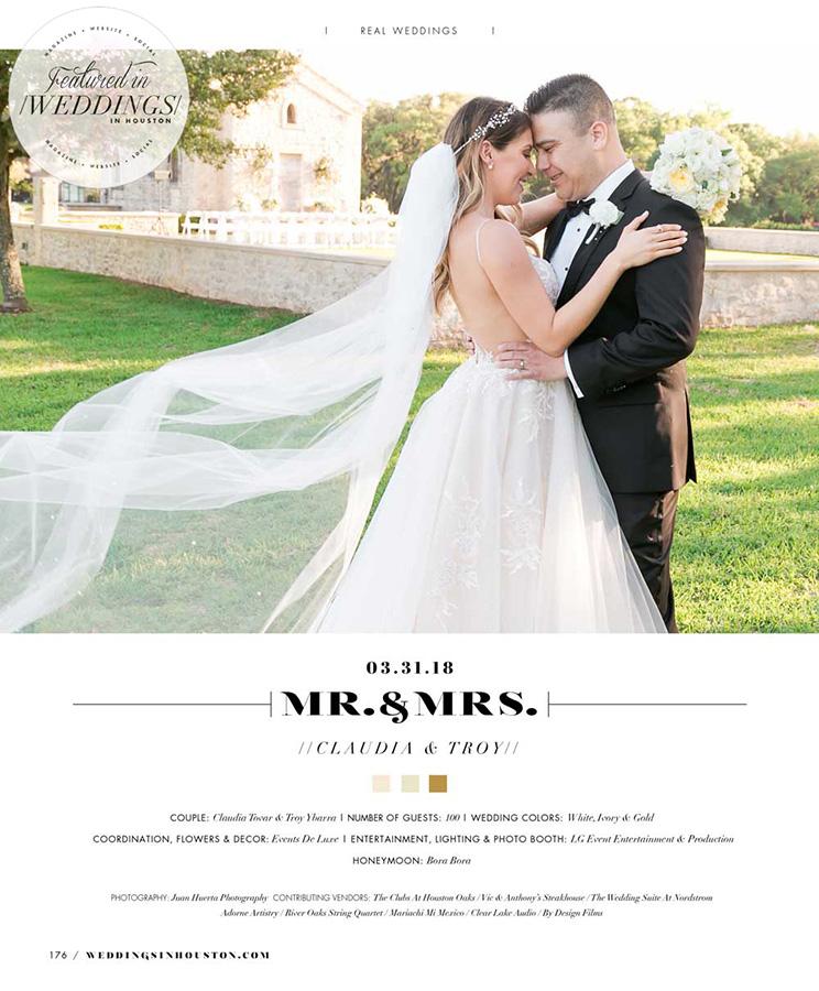 houston-texas-affordable-wedding-photographer-under-$2000-juan-huerta-photography-77084