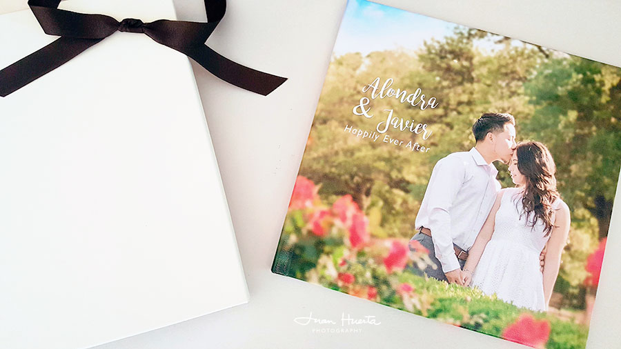 houston-engagement-session-pictures-photographer-juan-huerta-photography