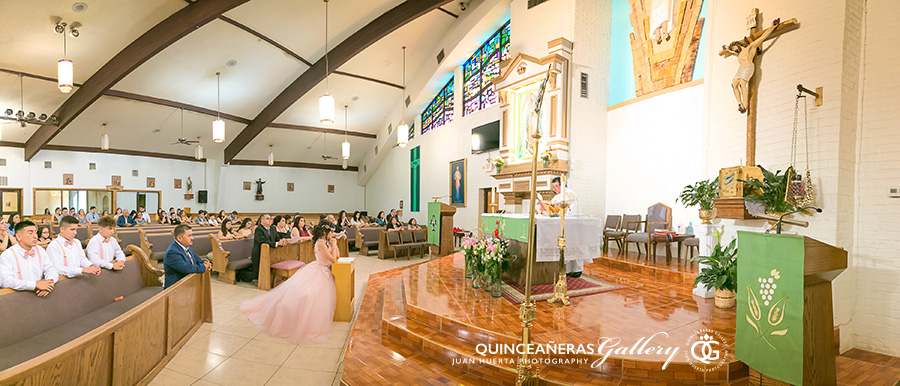 houston-baytown-fotografia-video-quinceaneras-gallery-juan-huerta-photography