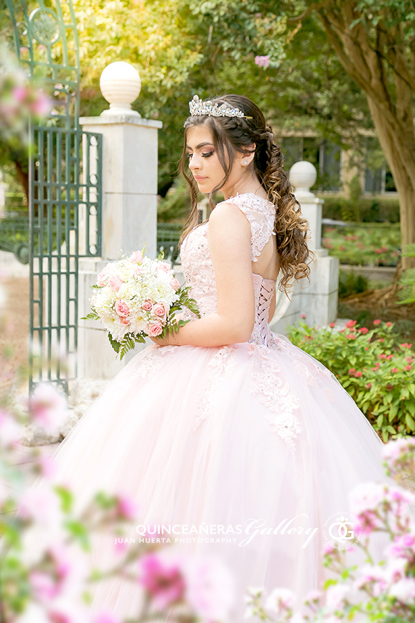 fotografia-video-dj-houston-texas-quinceaneras-gallery-juan-huerta-photography