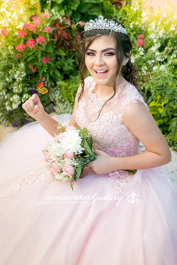 paquetes-fotografia-video-baytown-houston-tx-quinceaneras-gallery-juan-huerta-photography