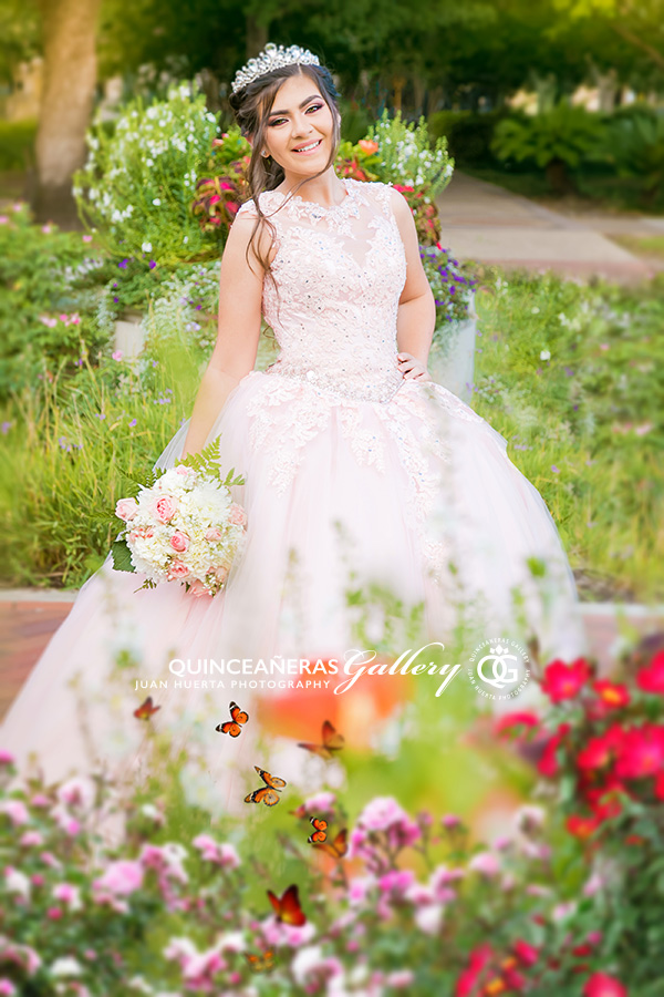 houston-baytown-tx-quinceaneras-gallery-photography-video-packages-prices-juan-huerta-photography