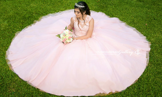 houston-baytown-quinceaneras-gallery-photography-video-packages