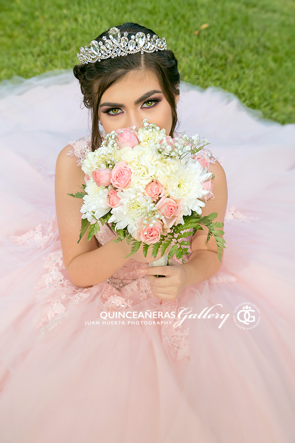 houston-baytown-tx-paquetes-completos-fotografia-video-quinceaneras-gallery-juan-huerta-photography