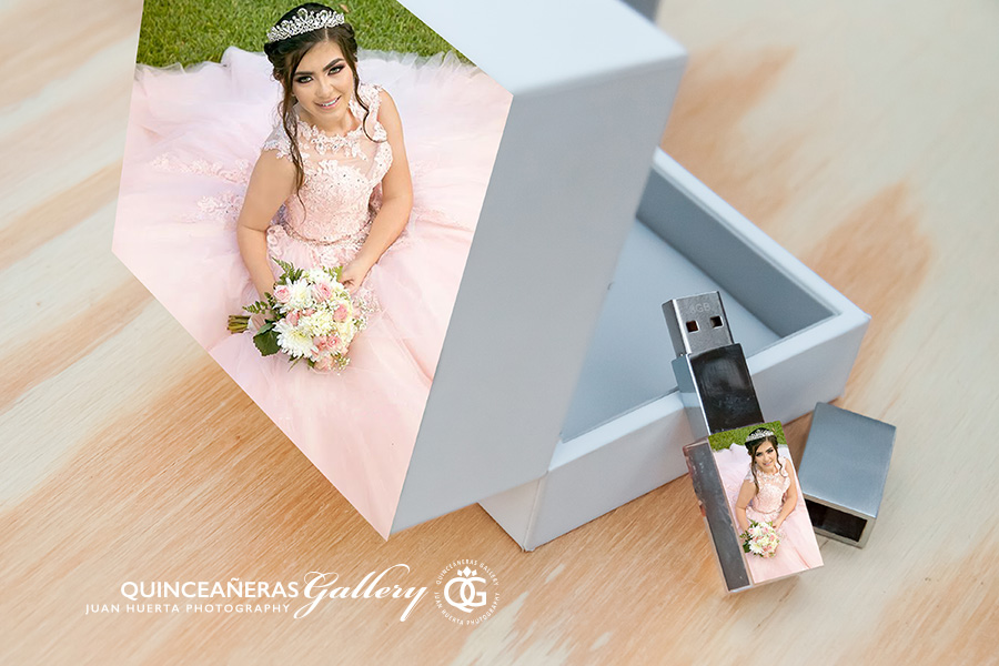 paquetes-completos-fotografia-video-dj-houston-quinceaneras-gallery-juan-huerta-photography