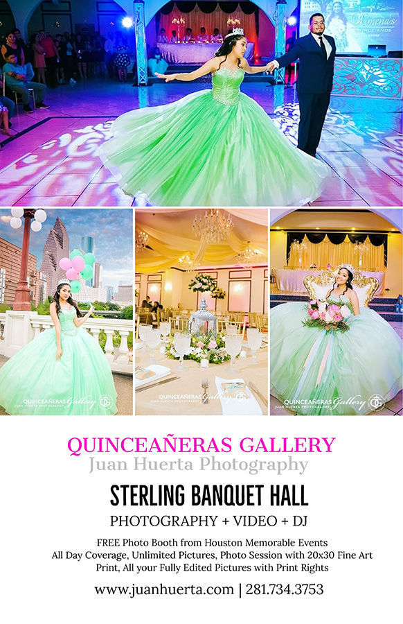 houston-quinceaneras-gallery-photography-video-packages