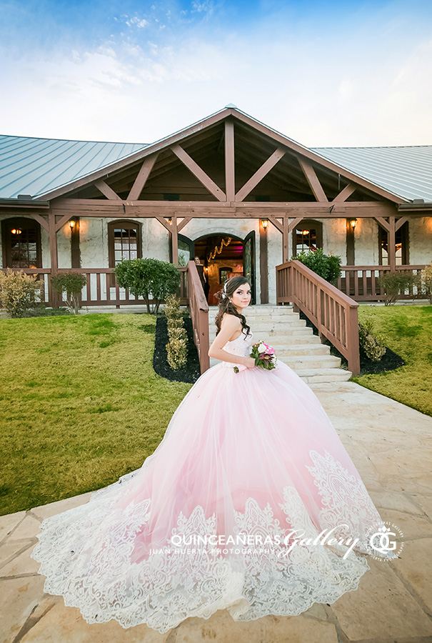 paquetes-foto-video-houston-san-marcos-kyle-austin-quinceaneras-gallery-juan-huerta-photography