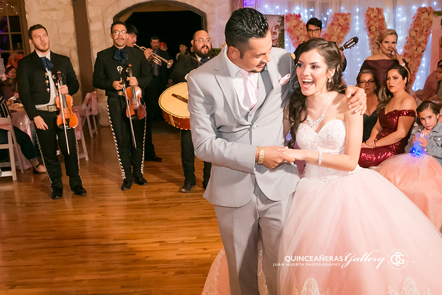 houston-san-marcos-kyle-austin-foto-video-quinceaneras-gallery-juan-huerta-photography