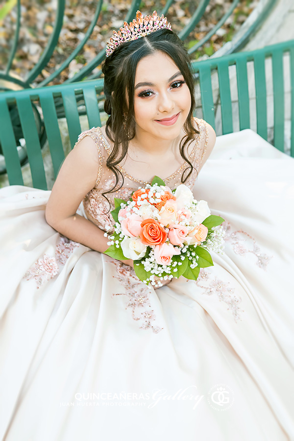 pasadena-texas-quinceaneras-gallery-photography-video-prices-packages-Juan-huerta-photography
