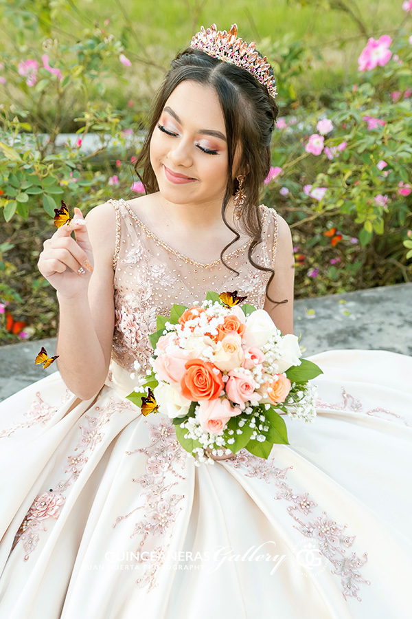 paquetes-fotografia-video-pasadena-houston-quinceaneras-gallery-juan-huerta-photography