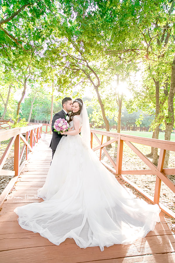 affordable-houston-texas-wedding-photographer-under-2000-juan-huerta-photography-77086