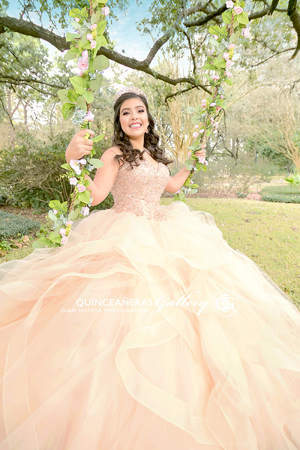 8b997d0787 paquetes-completos-fotografia-artistica-video-profesional-houston-texas-