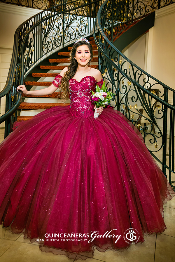 b38ecff72b houston-texas-paquetes-fotografia-video-quinceaneras-gallery-juan-