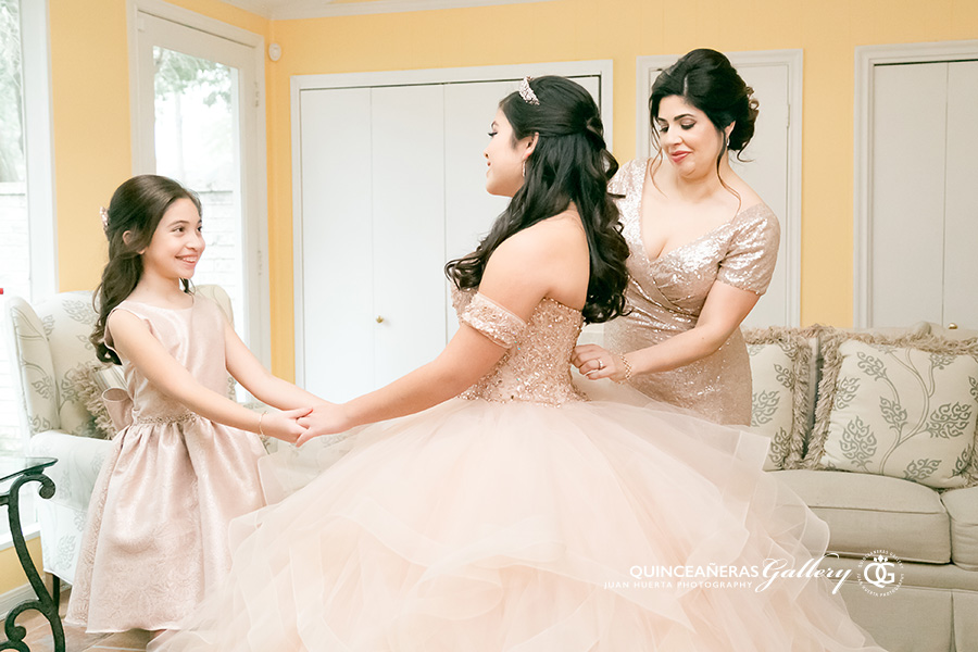 spring-houston-texas-quinceaneras-gallery-juan-huerta-photography-video-prices-packages