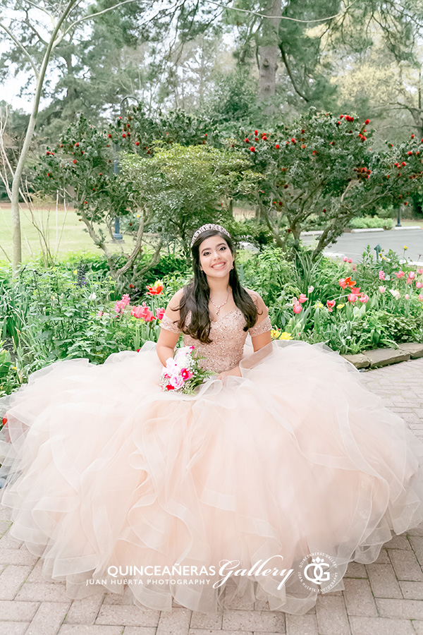 paquetes-completos-fotografia-artistica-video-profesional-houston-spring-texas-quinceaneras-gallery-juan-huerta-photography