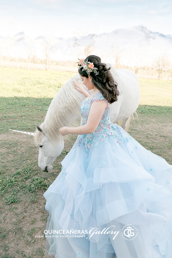tomball-humble-texas-quinceaneras-gallery-juan-huerta-photography-video-packages-prices