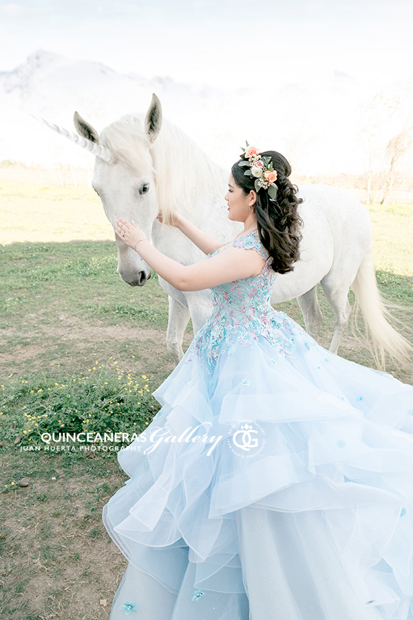 paquetes-completos-fotografia-video-tomball-humble-tx-quinceaneras-gallery-precios-juan-huerta-photography