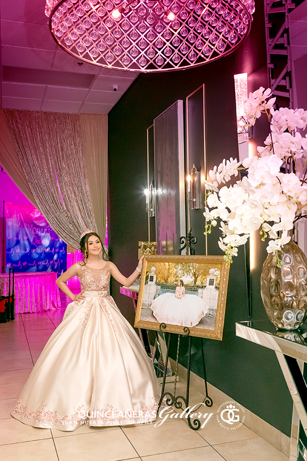 irams-social-events-reception-hall-pasadena-77506-quinceaneras-gallery-juan-huerta-fotografia-video-precios-paquetes