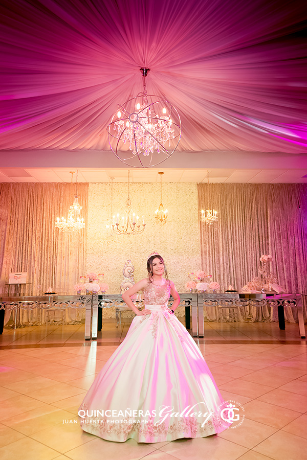 irams-social-events-reception-hall-pasadena-77506-quinceaneras-gallery-juan-huerta-photography-video-prices-packages