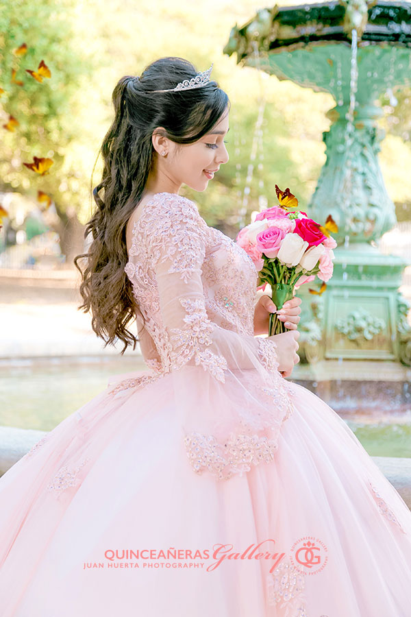 houston-texas-quinceaneras-gallery-juan-huerta-photography-packages-prices
