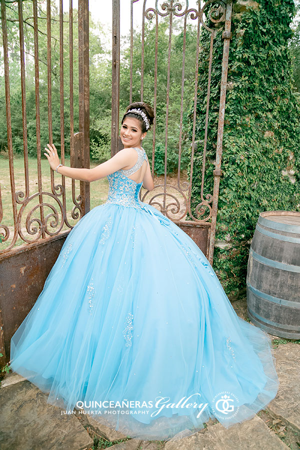 paquetes-precios-fotografia-video-xv-quinceaneras-gallery-juan-huerta-houston-conroe-willis-texas