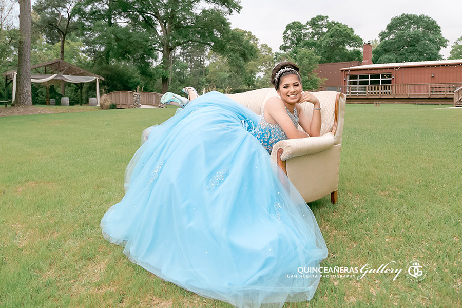 conroe-willis-texas-best-quinceaneras-gallery-juan-huerta-photography-video-prices-packages