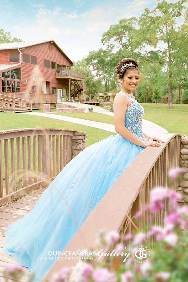 houston-texas-paquetes-fotografia-video-quinceaneras-gallery-juan-huerta-fotografo