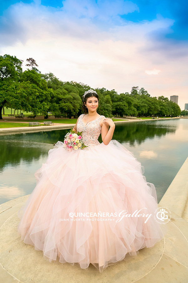 paquetes-fotografia-video-quinceaneras-gallery-juan-huerta-photography-video-precios