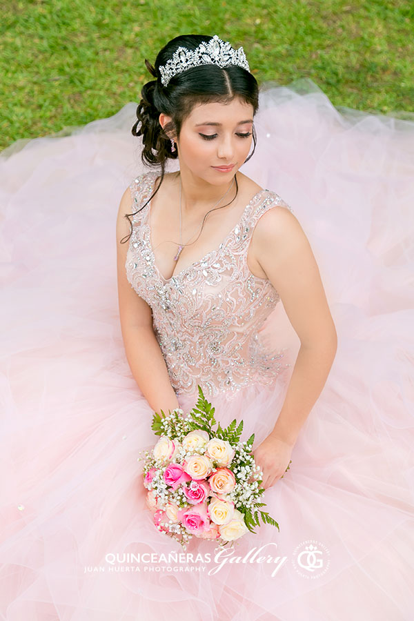 pasadena-texas-reception-halls-quinceaneras-gallery-juan-huerta-photography-video-prices