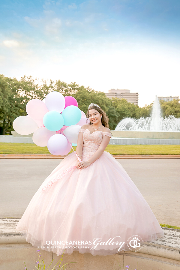 houston-texas-paquetes-completos-fotografia-video-quinceaneras-gallery-juan-huerta-fotografo