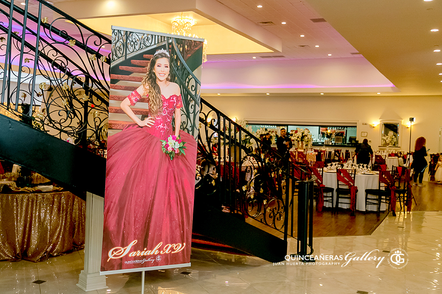 palms-event-center-houston-tx-quinceaneras-gallery-juan-huerta-photography-video-prices-packages