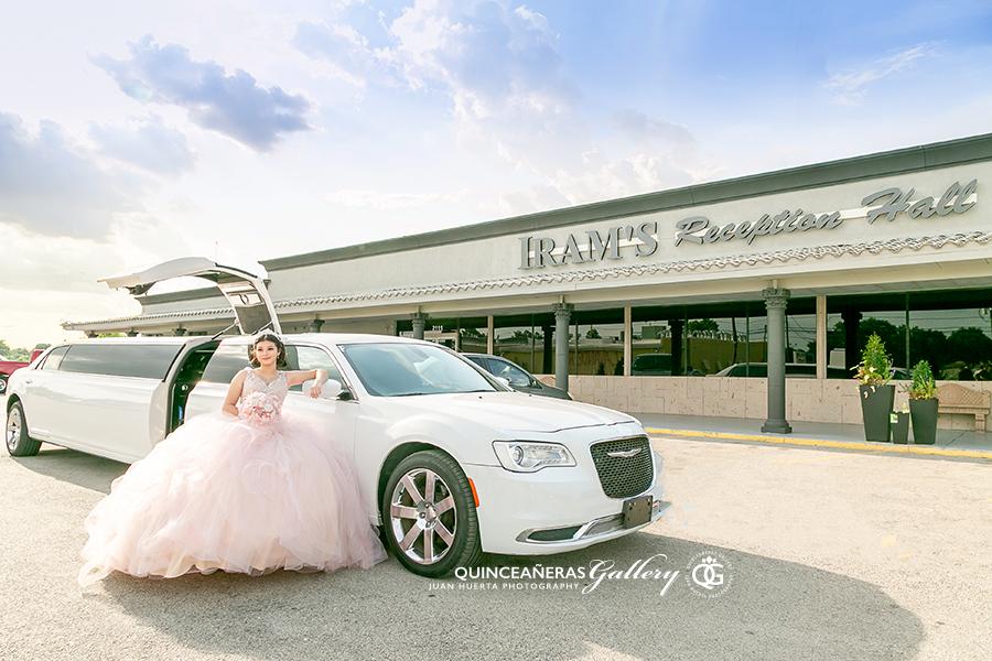 pasadena-texas-reception-halls-quinceaneras-gallery-juan-huerta-photography-video-prices